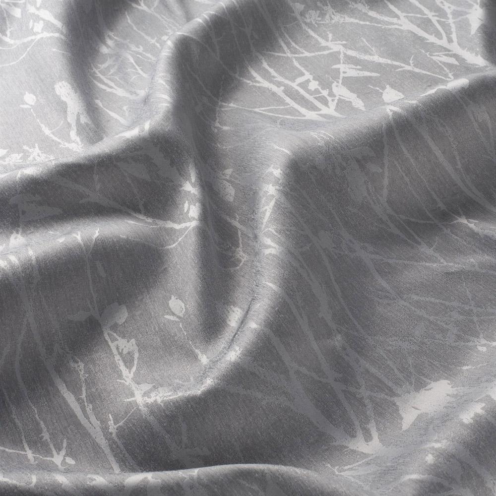 Ткань JAB ARCTIC FLOWER артикул 9-7926 цвет 091