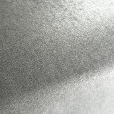 Ткань JAB MERCY артикул 1-1128 цвет 196