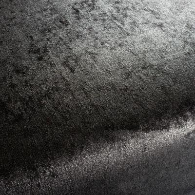 Ткань JAB MERCY артикул 1-1128 цвет 295
