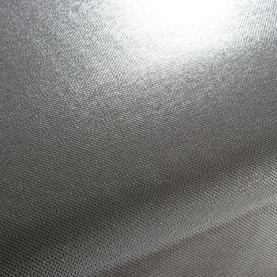 Ткань JAB BUZZ артикул 1-1131 цвет 190