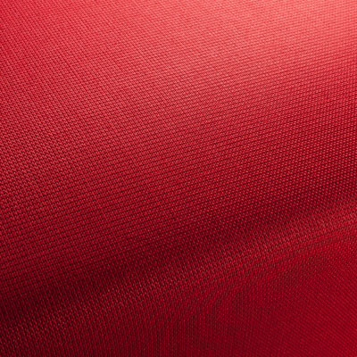 Ткань JAB VITO артикул 1-1141 цвет 116