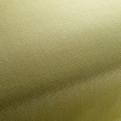 Ткань JAB VITO артикул 1-1141 цвет 132