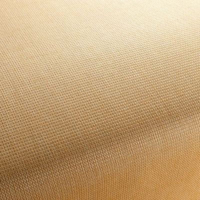 Ткань JAB VITO артикул 1-1141 цвет 140