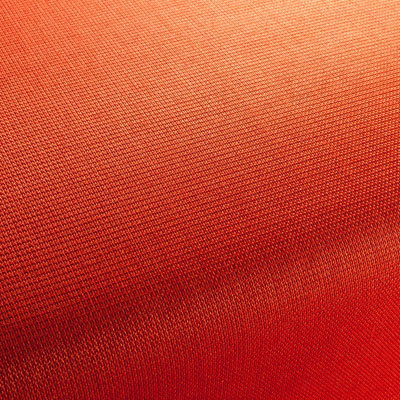Ткань JAB VITO артикул 1-1141 цвет 165