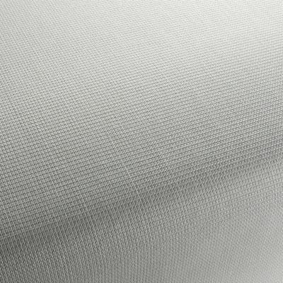 Ткань JAB VITO артикул 1-1141 цвет 173