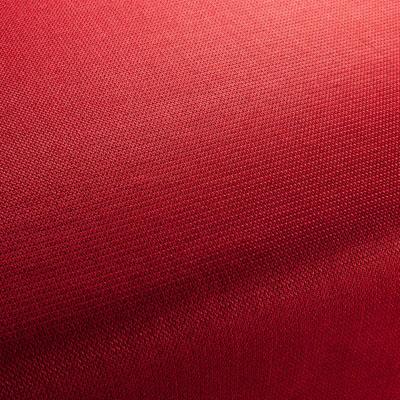 Ткань JAB VITO артикул 1-1141 цвет 215