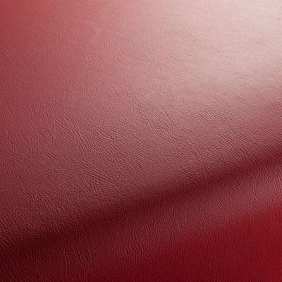 Ткань JAB GAUCHO VOL. 2 артикул 1-1142 цвет 114