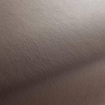 Ткань JAB GAUCHO VOL. 2 артикул 1-1142 цвет 122