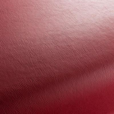 Ткань JAB GAUCHO VOL. 2 артикул 1-1142 цвет 213