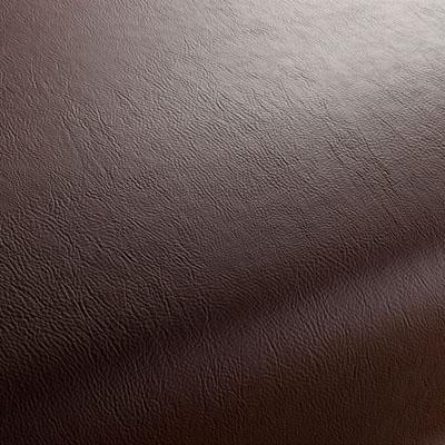 Ткань JAB GAUCHO VOL. 2 артикул 1-1142 цвет 221