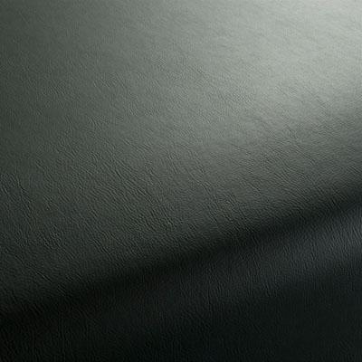 Ткань JAB GAUCHO VOL. 2 артикул 1-1142 цвет 239