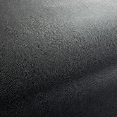 Ткань JAB GAUCHO VOL. 2 артикул 1-1142 цвет 395