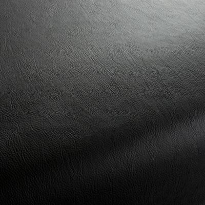 Ткань JAB GAUCHO VOL. 2 артикул 1-1142 цвет 494