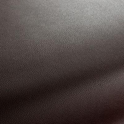 Ткань JAB JESTER артикул 1-1144 цвет 326