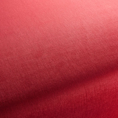 Ткань JAB GLEN артикул 1-1167 цвет 210