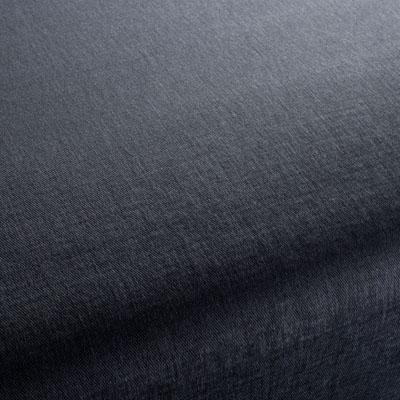 Ткань JAB GLEN артикул 1-1167 цвет 350