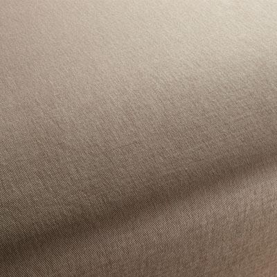 Ткань JAB GLEN артикул 1-1167 цвет 772