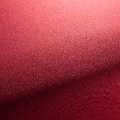 Ткань JAB COLORADO артикул 1-1205 цвет 012