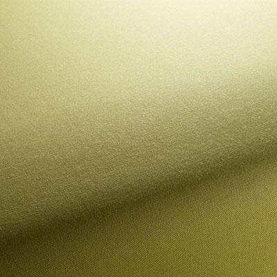 Ткань JAB COLORADO артикул 1-1205 цвет 030