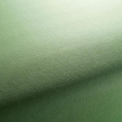 Ткань JAB COLORADO артикул 1-1205 цвет 031
