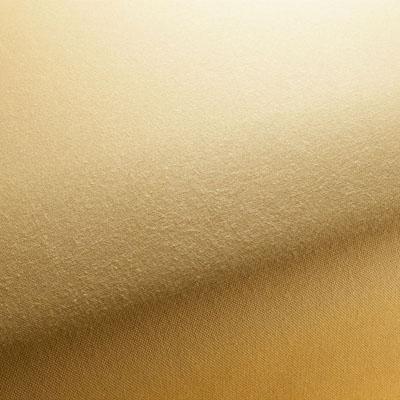 Ткань JAB COLORADO артикул 1-1205 цвет 040