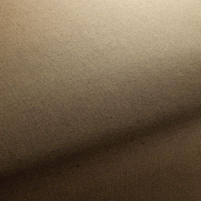 Ткань JAB COLORADO артикул 1-1205 цвет 042
