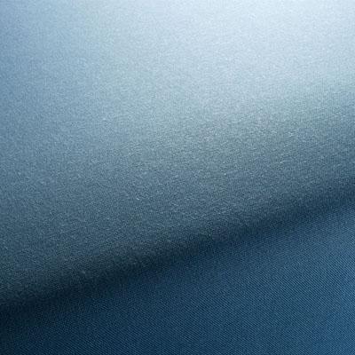 Ткань JAB COLORADO артикул 1-1205 цвет 050