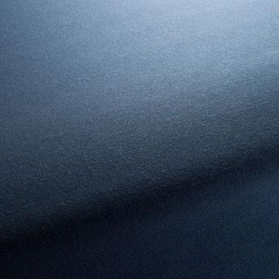 Ткань JAB COLORADO артикул 1-1205 цвет 051