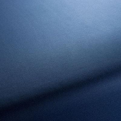 Ткань JAB COLORADO артикул 1-1205 цвет 052