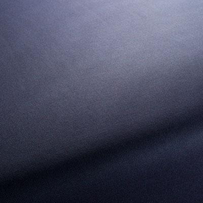 Ткань JAB COLORADO артикул 1-1205 цвет 053