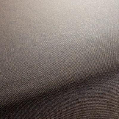 Ткань JAB COLORADO артикул 1-1205 цвет 054
