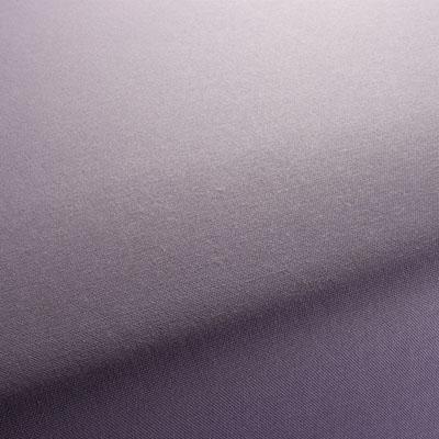 Ткань JAB COLORADO артикул 1-1205 цвет 080