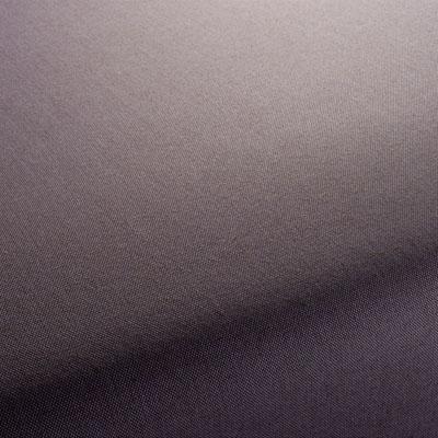 Ткань JAB COLORADO артикул 1-1205 цвет 081