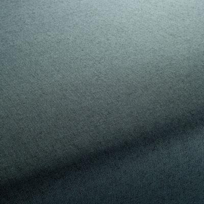 Ткань JAB COLORADO артикул 1-1205 цвет 082