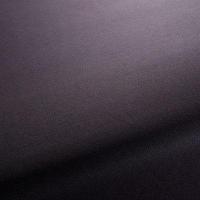 Ткань JAB COLORADO артикул 1-1205 цвет 083