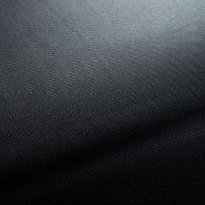 Ткань JAB COLORADO артикул 1-1205 цвет 099