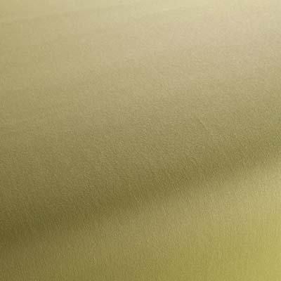 Ткань JAB OUTDOORS артикул 1-1220 цвет 032