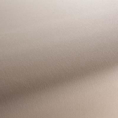 Ткань JAB OUTDOORS артикул 1-1220 цвет 073