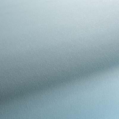 Ткань JAB OUTDOORS артикул 1-1220 цвет 082