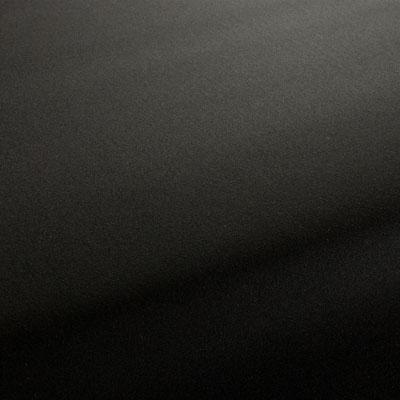 Ткань JAB OUTDOORS артикул 1-1220 цвет 099