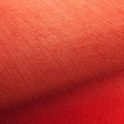 Ткань JAB TORO VOL. 3 артикул 1-1243 цвет 010