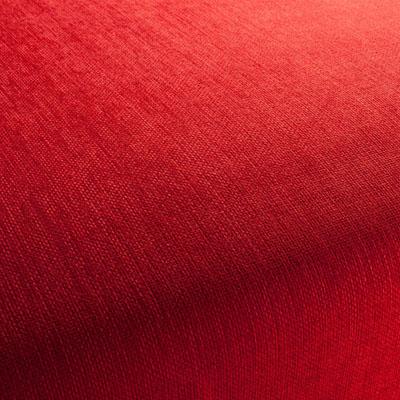 Ткань JAB TORO VOL. 3 артикул 1-1243 цвет 011
