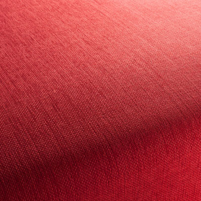 Ткань JAB TORO VOL. 3 артикул 1-1243 цвет 012