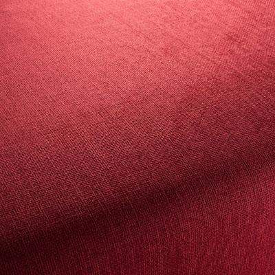 Ткань JAB TORO VOL. 3 артикул 1-1243 цвет 013