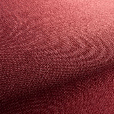 Ткань JAB TORO VOL. 3 артикул 1-1243 цвет 014