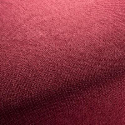 Ткань JAB TORO VOL. 3 артикул 1-1243 цвет 015