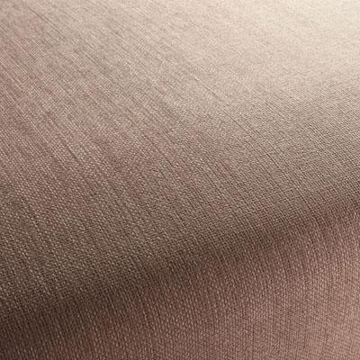 Ткань JAB TORO VOL. 3 артикул 1-1243 цвет 020