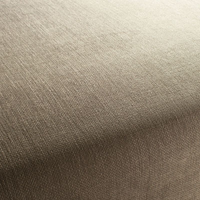 Ткань JAB TORO VOL. 3 артикул 1-1243 цвет 021