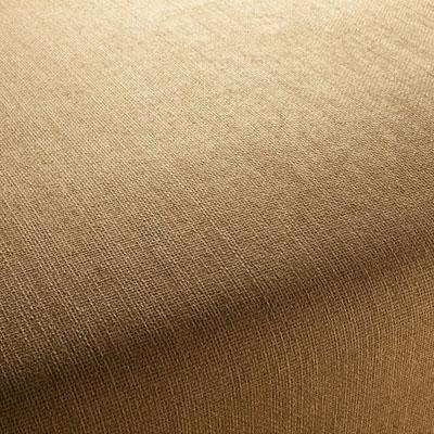Ткань JAB TORO VOL. 3 артикул 1-1243 цвет 022