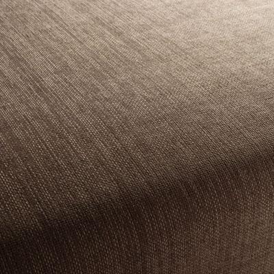 Ткань JAB TORO VOL. 3 артикул 1-1243 цвет 024